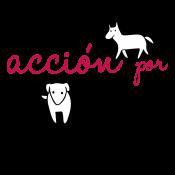 Acción por el Rescate de los Desfavorecidos – Rescate, acogida y adopción de animales sin hogar
